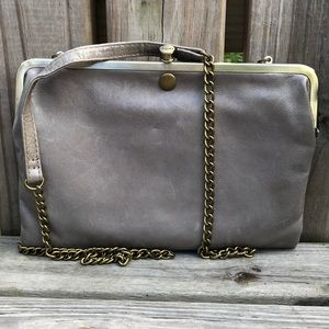 Hobo Bag Cross Body